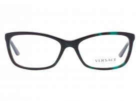 Оправа Versace 3186 5076 Studs