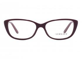 Оправа Versace 3206 5105