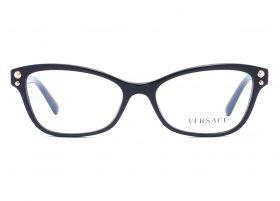 Оправа Versace 3208 GB1