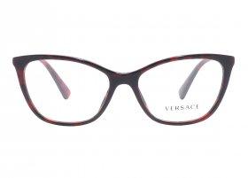 Оправа Versace 3248 989