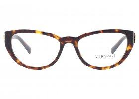 Оправа Versace 3280B 108