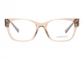 Оправа Versace 3283 5328