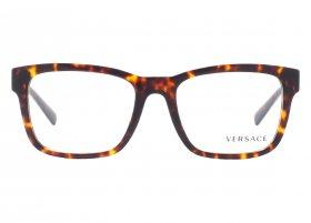 Оправа Versace 3285 108