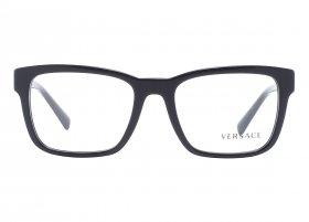 Оправа Versace 3285 GB1