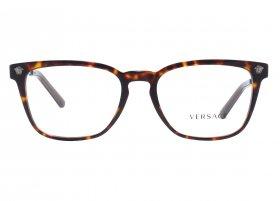 Оправа Versace 3290 5337