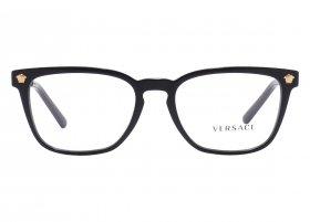 Оправа Versace 3290 GB1