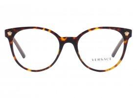 Оправа Versace 3291 108