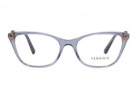 Оправа Versace 3293 593