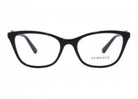 Оправа Versace 3293 GB1