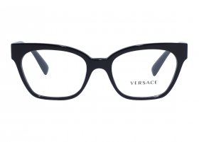 Оправа Versace 3294 GB1