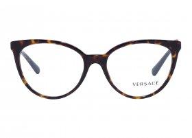 Оправа Versace 3298B 108