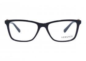 Оправа Versace 3299B GB1