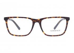 Оправа Versace 3301 108