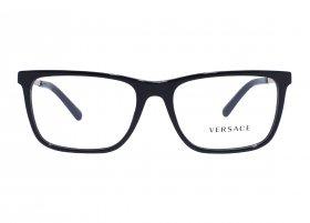 Оправа Versace 3301 GB1