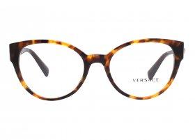 Оправа Versace 3307 5119