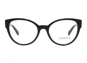 Оправа Versace 3307 GB1