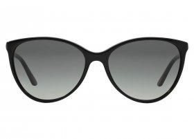 Очки Versace 4260 GB1/11