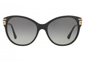 Очки Versace 4316 GB1/11