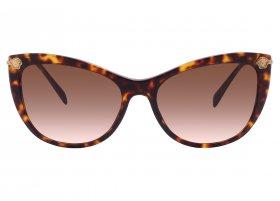 Очки Versace 4345B 108/13