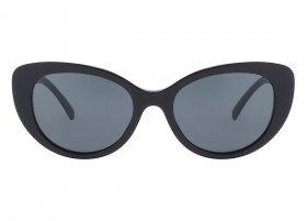 Очки Versace 4378 GB1/87
