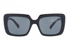 Очки Versace 4384B GB1/87