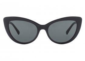 Очки Versace 4388 GB1/87
