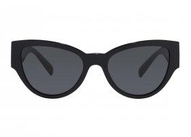 Очки Versace 4398 GB1/87