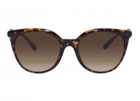 Очки Versace 4404 108/74