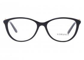 Очковая оправа Versace 3175 GB1