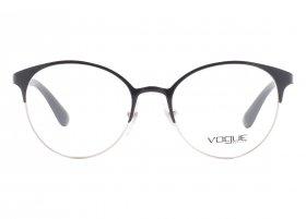 Оправа Vogue 4011 352