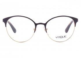 Оправа Vogue 4011 997