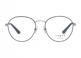 Оправа Vogue 4024 352