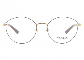 Vogue 4025 5021