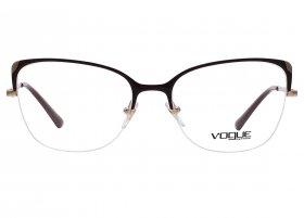 Оправа Vogue 4077 997