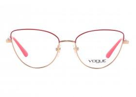 Оправа Vogue 4109 5100