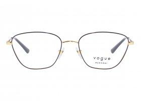 Оправа Vogue 4163 280