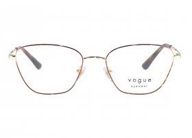 Оправа Vogue 4163 5078