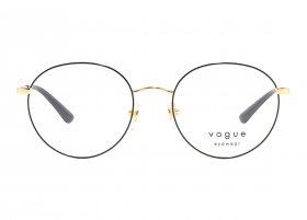 Оправа Vogue 4177 280