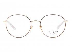 Оправа Vogue 4177 5078