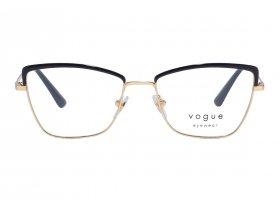 Оправа Vogue 4185 352