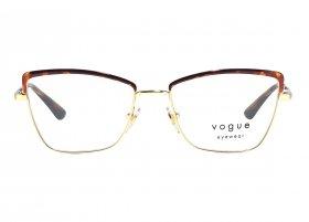 Оправа Vogue 4185 5078
