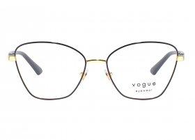 Оправа Vogue 4195 280