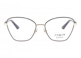 Оправа Vogue 4195 5021