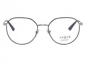 Оправа Vogue 4209 323