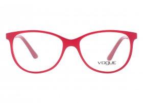 Оправа Vogue 5030 2470