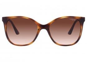 Очки Vogue 5032S W656/13