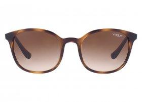 Очки Vogue 5051S W656/13
