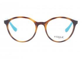 Оправа Vogue 5052 2393