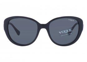 Очки Vogue 5092SB W44/87
