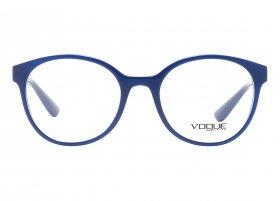 Оправа Vogue 5104 2471